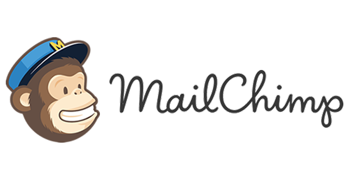 Mailchimp service e-marketing de création et de gestion d'e-mailing et newsletters designj.fr
